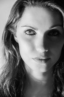 Claudia Riedel