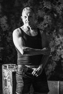 Andreas Michael Roth