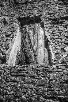 Zementwerk Litzldorf 20171015 038 rd - 4