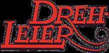 drehleier-logo.png