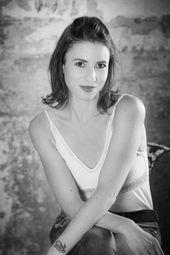 Melanie Oster