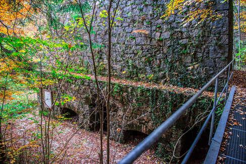 Zementwerk Litzldorf 20171015 056 rd - 4