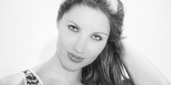 Claudia Riedel 20130830 rd 0710 - 4web g