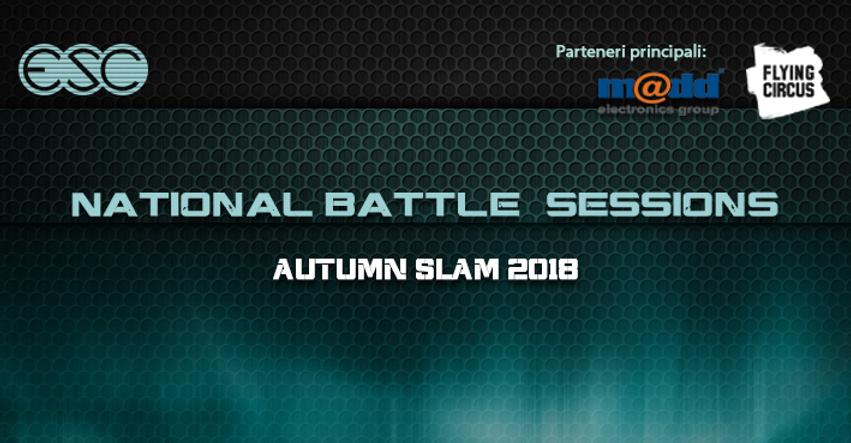 NBS-AutumnSlam2018-fbCover_v2 - v2.png