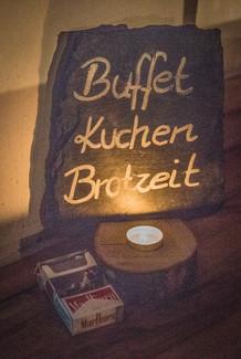 Foto: © rolf demmel