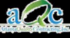 AQC_logo (1)_edited.png