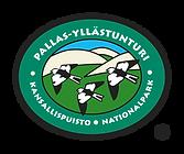 PYnp_logo.png