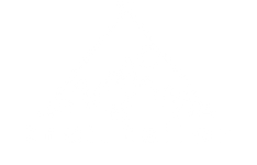 trailtailor_logo_valk copy.png