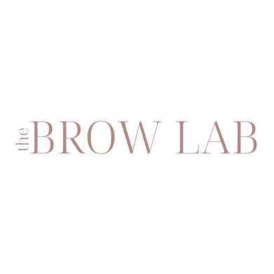 Copy of the brow lab(7).png
