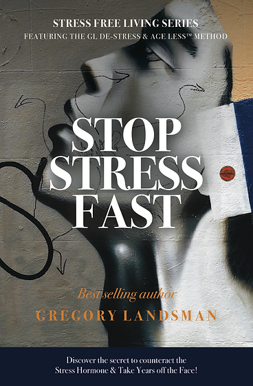 STOP-STRESS-FAST-BY-Gregory-Landsman.1.p