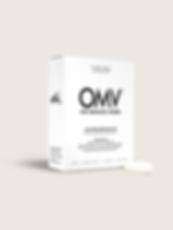 OMV-One-Manhood-Vitamin.site.png