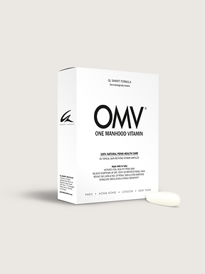OMV-One-Manhood-Vitamin.site.png
