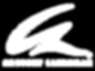 GL logo.white.png