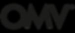 OMV black logo.png