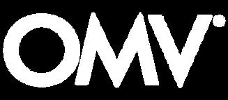 OMV white logo.png