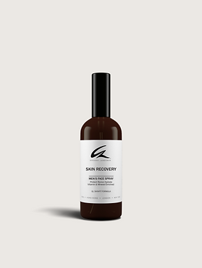GL-SKIN-RECOVER-Mens-Face-Spray.site.png