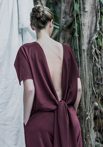 R-Collective-Calabash-Dress-back.jpg