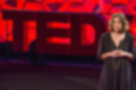 Sustainable Fashion TED talks