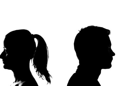 Considering a divorce after quarantine?