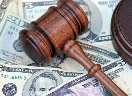 How much does it cost to get divorced in California?