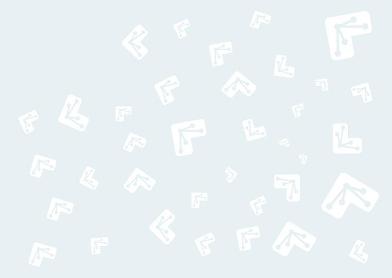 Domino Hintergrund2_Zeichenfläche 1.png