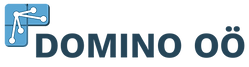domino_logo_color.png