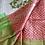 Thumbnail: Designer Tissue Saree
