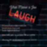 What Makes a Jew Laugh.jpg