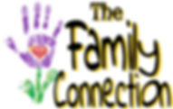 Family-Connection-Final.jpg
