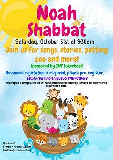 2020 Noah Shabbat.jpg