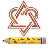 religiousschool.jpg