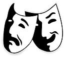 drama camp symbol.png