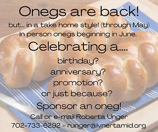 Oneg Sponsorships-2.png