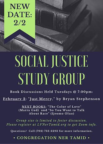 Social Justice Study Group.jpg