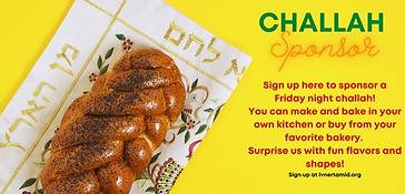 Challah Sign Ups Flyer.jpg