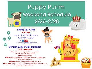 Puppy Purim.jpg