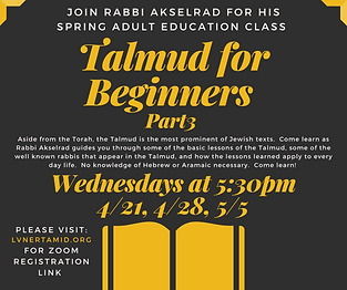 Talmud for Beginners Part 3-2.png