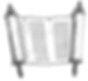torah icon.png