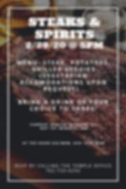 MENSch Club 2-29 Steak JPG.jpg