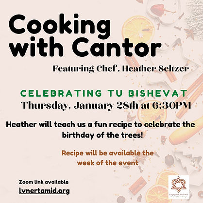 Cooking with Cantor1-28.jpg