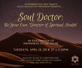 Soul Doctor .jpg