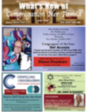 Newsletter cover JPEG.jpg