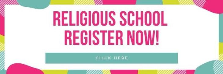 R:S Register Now.jpg