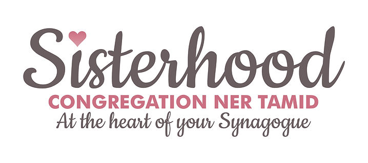 Sisterhood-CNT-Wordmark-TRANSPARENT-10.j
