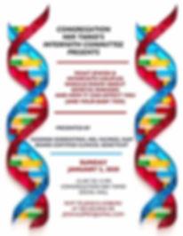 Interfaith Genetics.JPG