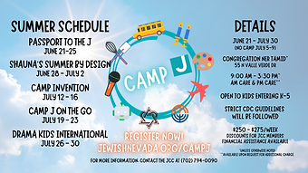 CAMP Graphic.png