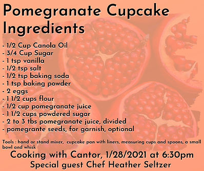 Cooking with Cantor1-28 Ingredients .jpg