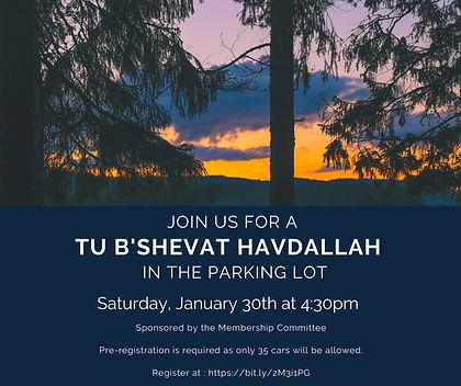 TU B' Shevat Havdallah 1-30.jpg