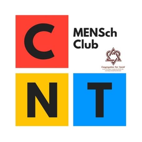 MENschClub-2.jpg