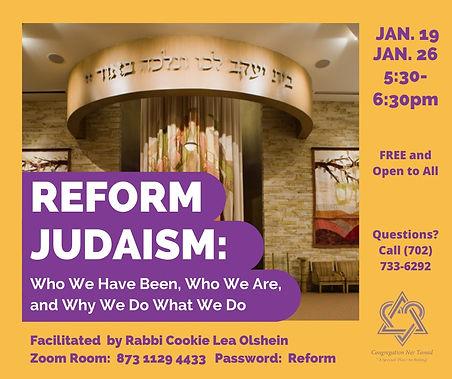 Reform Judaism  Jan 2021 Rabbi O.jpg
